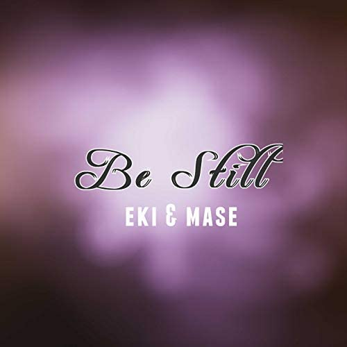 Eki & Mase