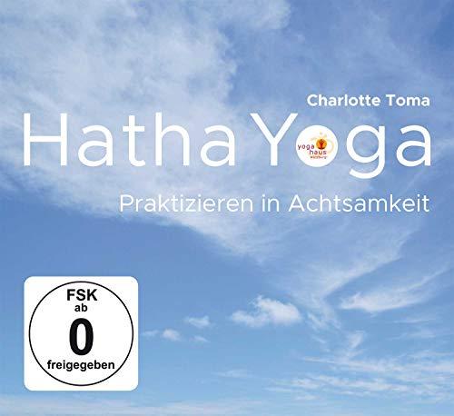 Hatha Yoga - Praktizieren in Achtsamkeit