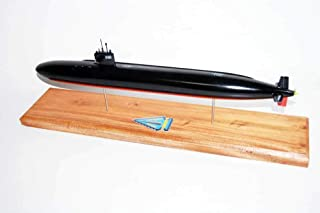 uss omaha submarine