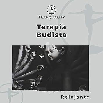 Terapia Budista Relajante