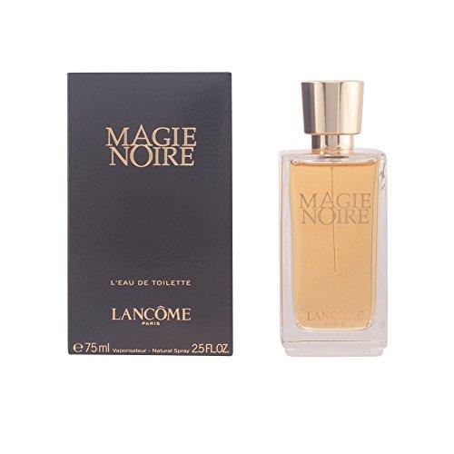 MAGIE NOIRE edt vapo limited edition 75 ml