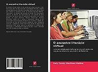 O encontro literário virtual: como estratégia para melhorar a convivência escolar nos alunos do ensino secundário de Mallaritos
