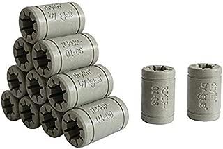 Amazon.es: anet a8 - Accesorios de impresora 3D / Piezas y ...