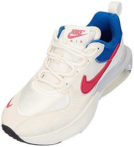Nike CZ6156-102_36,5, Scarpe da Ginnastica Basse Donna, Summit Bianco Anguria Gioco Reale, 36.5 EU