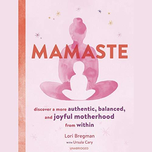 Page de couverture de Mamaste