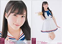 NMB48ランダム写真2018 February西澤瑠莉奈