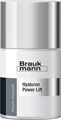 HB Braukmann Hyaluron Power Lift 50ml