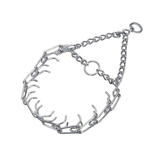 Herm SPRENGER Pinch Collar-Small 12' x 2.25mm