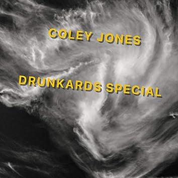 Drunkards Special (2020 Remaster)