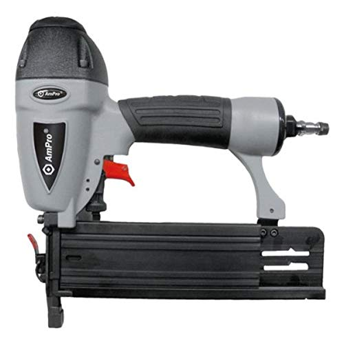 Buy Bargain Ampro A3915 2-1/2-Inch Finish Nailer