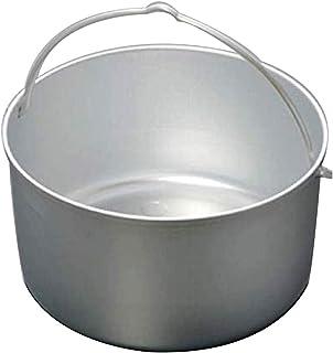 平和圧力鍋交換部品 内鍋(対応器種:PC-5/2400/240/28A)宅配便(消費税10%)