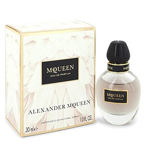 Alexander McQueen–McQueen Eau de parfium, 50ml