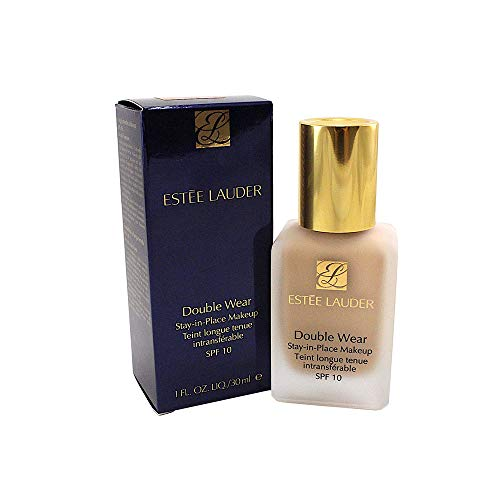 Estee Lauder, Maquillaje Larga Duración SPF10 - 30