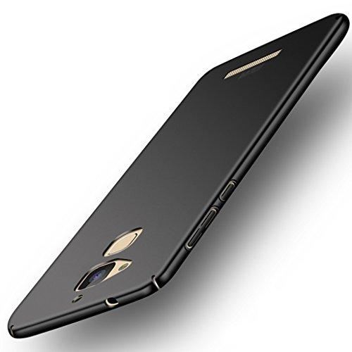 KaiTelin Zenfone 3 MAX ZC520TL Espalda Funda - Ultra Delgado