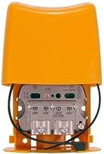 Televes 561601- Amplificador de mástil NanoKom (LTE790, 1er