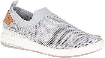Merrell Women's Gridway Moc Shoe