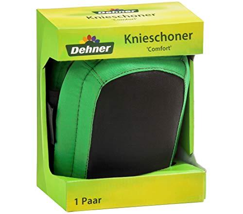 Dehner Knieschoner Comfort, für Haus- und Gartenarbeiten
