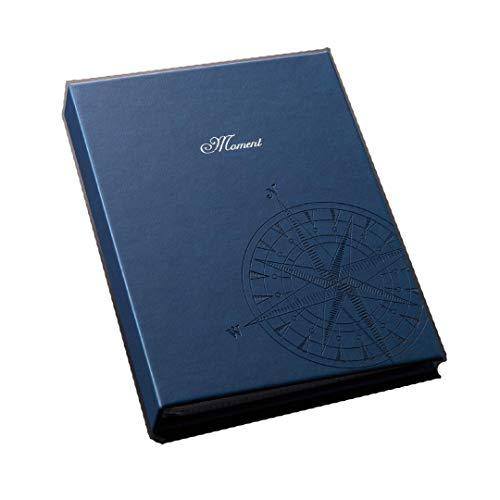 男性専用カタログギフトアルバム内祝いオーシャンMS2快気祝いメンズコレクションマイプレシャス