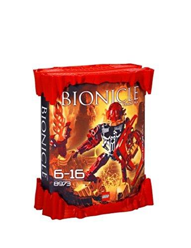 LEGO Bionicle 8973