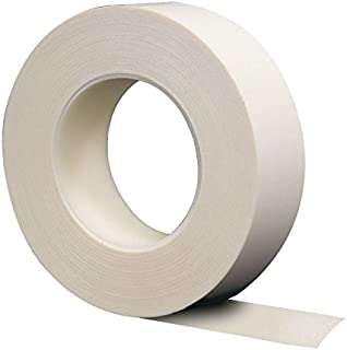 wall26 Double Side Mounting Tape Heavy Duty adhesive for Outdoor & Indoor Removable and Residue-free Molding Tape 1