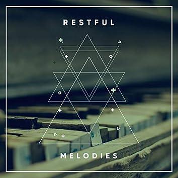 Restful Melodies