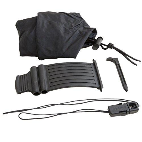 B-Grip TK - Kit Soporte Mochila
