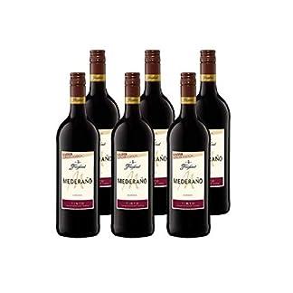 Mederano-Tinto-Wein-1-Cuvee-halbtrocken-Rotwein-aus-Spanien