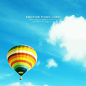 Music For The Adults Sensibility New Age Piano Collection