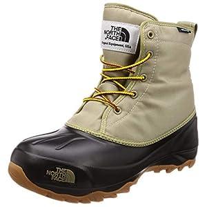 [ザノースフェイス] ブーツ Snow Shot 6 Boots TX IV