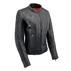 "Image of ""Milwaukee Leather MLL2570...: Bestviewsreviews"