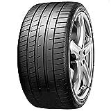 Goodyear 79314 Neumático 235/35 R19 91Y, Eagle F1 Supersport + Xl para Turismo, Verano