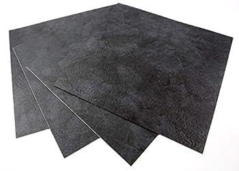 concrete flooring ideas