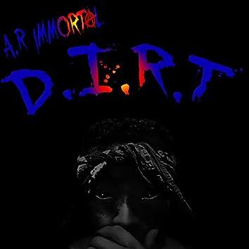 Dirt Uncut