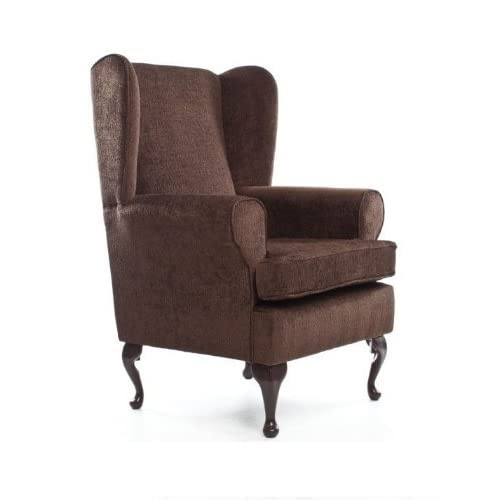 Chairs For The Elderly: Amazon.co.uk