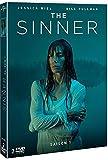 41EI15cXkdS. SL160  - The Sinner Saison 3 : Harry Ambrose enquête sur Matt Bomer, dès ce soir sur USA Network