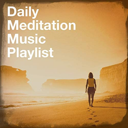 Musique de Relaxation, Angels Of Relaxation & Relaxation