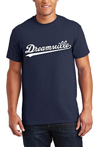 J Cole Dreamville T Shirt