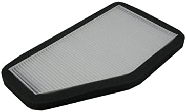 Pentius PHB5685 UltraFLOW Cabin Air Filter for FORD Escape(07-10), Escape Hybrid(07-10), MAZDA Tribute(08-10), Tribute Hybrid(08-09), MERCURY Mariner(07-10), Mariner Hybrid(07-10)