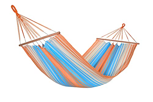 Jobek KOLOR - Amaca Arancione/Blu
