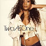 Two As One 歌詞