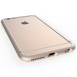 3469bf8179 とりあえず、並行輸入品の「The Dimple 」. iPhoneバンパーケース↑は高額 ...