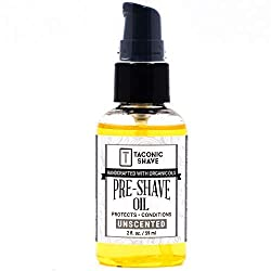 Taconic-Shave-PREMIUM-All-Natural-Pre-Shave-Oil