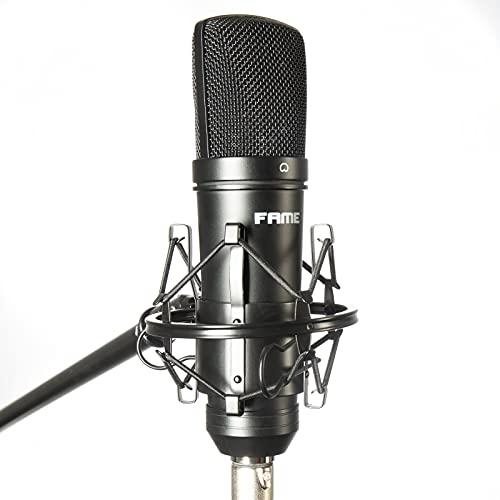 Fame Audio Studio C05