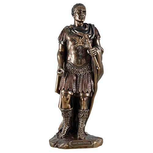 Gaius Julius Cäsar Figur - Veronese