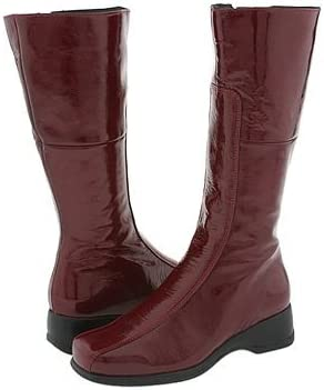 Boots, Microfiber, Women, Knee High | Shipped Free at Zappos