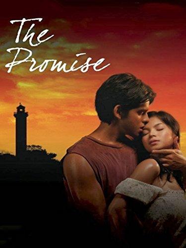 The Promise [OV]