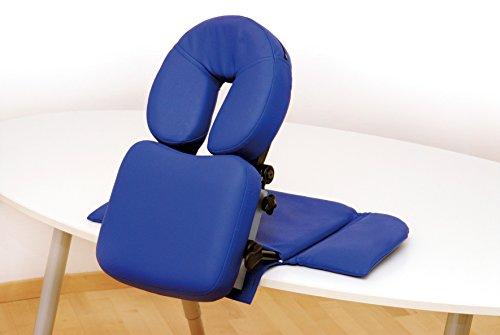 Preisvergleich Produktbild Sissel® Massage Desktop