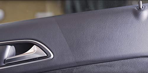 Wow 500 ml Auto Kunststoffreiniger Innenraum-Reiniger Interiorreiniger