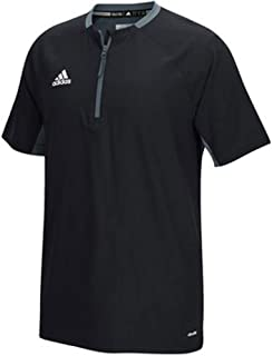 adidas Mens Fielder's Choice Cage Jacket