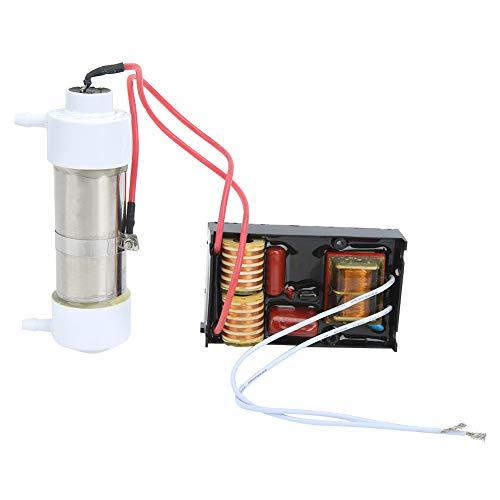 Purificatori d'aria, Ionizzatore Purificatore d'aria Depuratore d'aria Filtro ionizzatore d'aria Depuratore d'aria Filtro dell'aria a basso consumo energetico per ufficio.